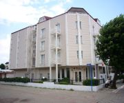 AVLU 4 HOTEL APART