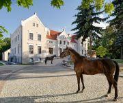 Palac Mortegi Hotel & Spa