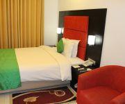 Hotel Nascent Gardenia