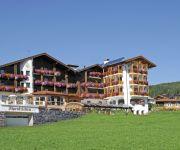 Alpenfrieden Hotel