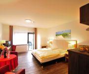 Hotel Sonneninsel