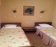 Nikonovka Hotel