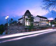 Neo Denpasar Neo Gatot Subroto Bali