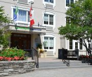 Holiday Inn Express & Suites TREMBLANT