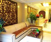 Sheng Di Ya Hotel
