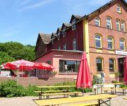 Steinkrug Landhaus