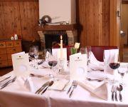 Forsthaus Marcus Otto Restaurant & Pension