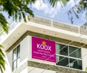 Koox Downtown Family Boutique