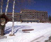 Appartement Almkogel