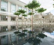 Burkardushaus Tagungszentrum am Dom