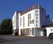 Hotel Stadt Jessen