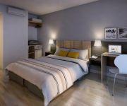Soft Inn Rio Lapa