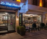 Le Petit Palace Hotel Special Class