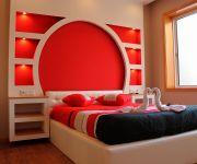 Monte Carlo Love Porto Guest House