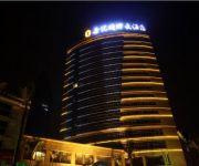 Shiji Tonghui Hotel