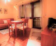 Apartament Lipki Stilo