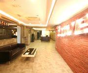 S Hotel Tsim Sha Tsui