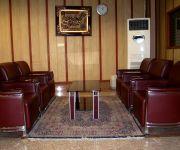 Shahryar Hotel