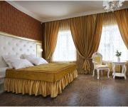 Premium Hotel Pushkin