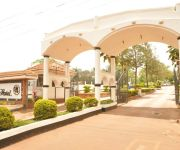 Colline Hotel Mukono
