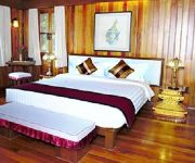 INLE RESORT AND SPA