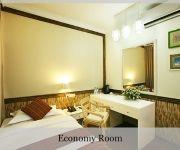 MANDALAY CITY HOTEL