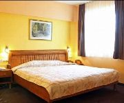 LUCKY LIGHT BOUTIQUE HOTEL SPA VELINGRAD