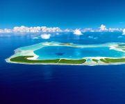 HTL THE BRANDO - TETIAROA PVT ISLAND