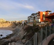 WELK RESORTS SIRENA DEL MAR