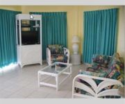 GETAWAYS AT GUANA BAY BEACH VILLAS