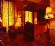 MOYGLARE MANOR HOTEL