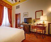 SAN DOMENICO PALACE HOTEL