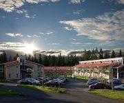 SPA HOTEL RAUHALAHTI
