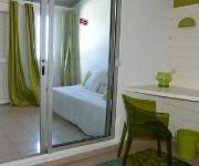 HOTEL LES AIGRETTES SAINT GILLES LES BAI