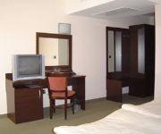 HOTEL FLAMINGO-SUNNY BEACH