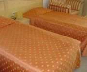 GLOBUS HOTEL - SUNNY BEACH