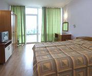 IVANA PALACE HOTEL - SUNNY BEACH