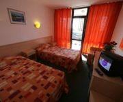 POMORIE HOTEL - SUNNY BEACH