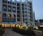 VIAND HOTEL - SUNNY BEACH