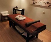 KONDO SUITES AND RESIDENCE