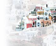 AIGIALOS HOTEL TRADITIONAL SETTLEMENT