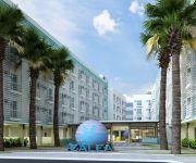 AZALEA HOTELS AND RESIDENCES BORACAY