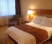 SPORTS HOTEL INTERNATIONAL