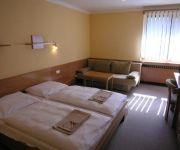 REPISKA HOTEL-LIPTOVSKY MIKULAS