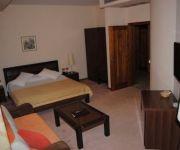 ARAGOSTA HOTEL-DURRES
