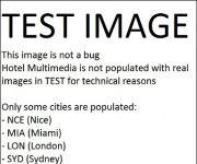 SUPER 8 HOTEL TAIZHOU FENGHUAN