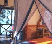 CHANGUU PRIVATE ISLAND PARADISE