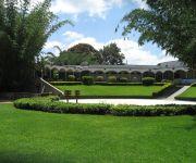 GREEN HILLS HOTEL