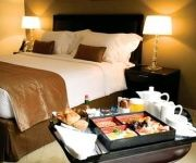 ONE TO ONE HOTEL - DHOUR CHOUEIR