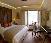 CASA ROSAL BOUTIQUE HOTEL